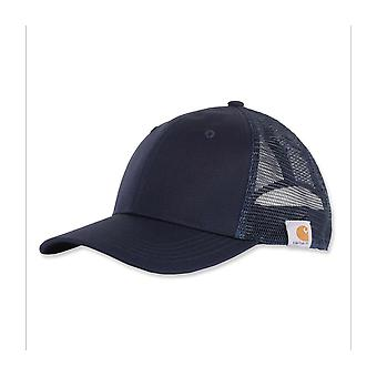 Rugged professional series cap - navy