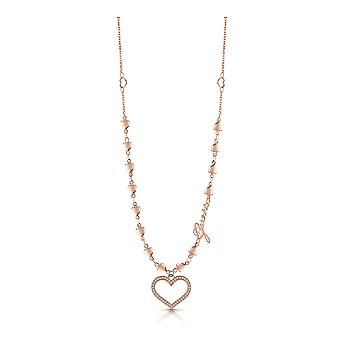 Guess Women's Necklace UBN28005