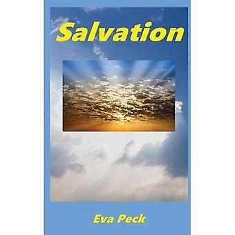 Salvation by Peck & Eva