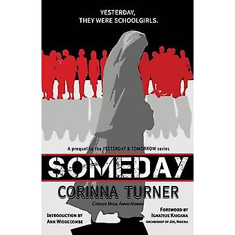 Someday by Turner & Corinna
