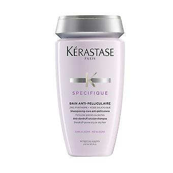 Anti-Schuppen Shampoo Specifique Kerastase/1000 ml