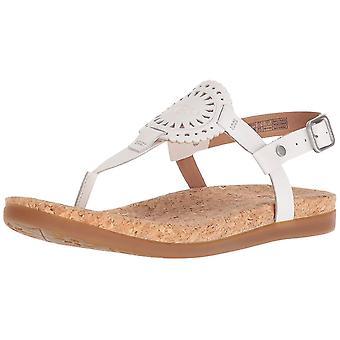 Ayden II Flat Sandal UGG femme