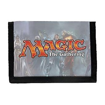 Magic The Gathering Wallet