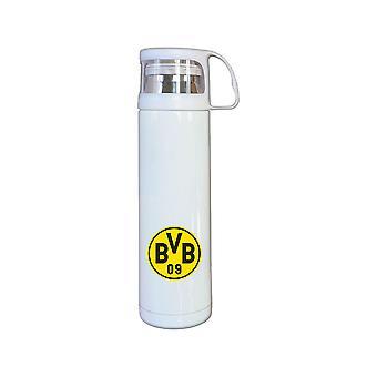 Borussia Dortmund Thermos