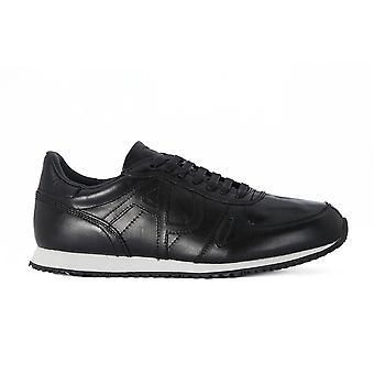 Armani Sneaker 935027 universal all year women shoes