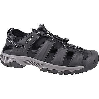 Keen Targhee Iii Sandal 1022426 trekking zomer heren schoenen