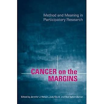 Krebs am Rande: Methode und Bedeutung partizipative Forschung
