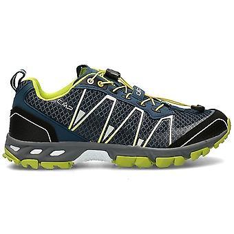 CMP Altak Trail 3Q9626710NE trekking all year men shoes