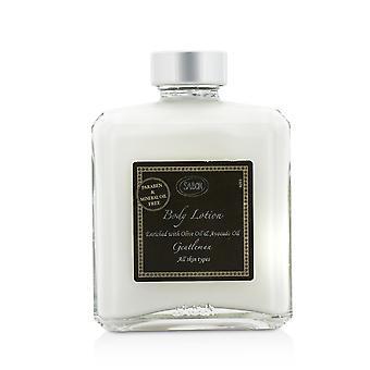 Body lotion gentleman 192295 200ml/7oz