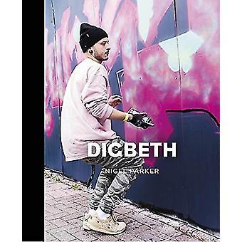 Digbeth by Nigel Parker - 9780750989312 Book