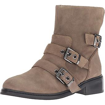 KENDALL - KYLIE Women's Nori Ankle Boot