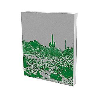Olivier Mosset - Tutu by Sabine Schaschi - 9783864422959 Book