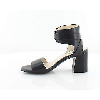 Cole Haan Avani Women's Sandals & Flip Flops