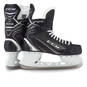 CCM tacks 9040 skates senior ground immediately fully!