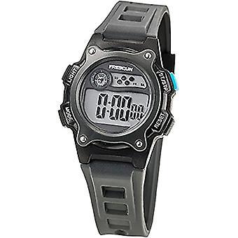 Freegun Unisex watch ref. EE5160