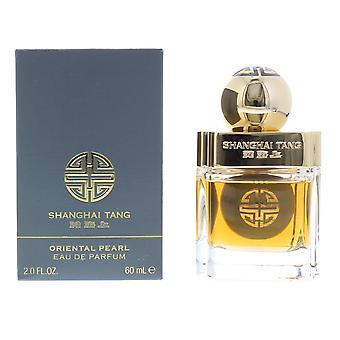Shanghai Tang Oriental Pearl Eau de Parfum 60ml Spray For Her