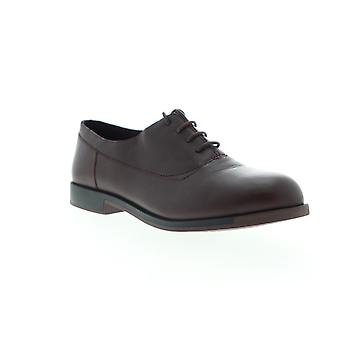 Camper Adult Womens Bowie Oxford Flats