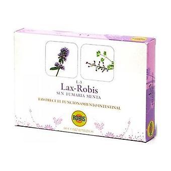 L-3 Laxative 60 tablets