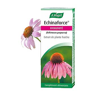 Echinacea 100 ml 100 ml