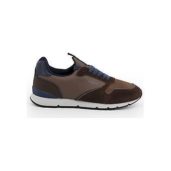 الولايات المتحدة بولو Assn. - أحذية - أحذية رياضية - MAXIL4058S9_YS2_DKBR-DKBL - رجال - سرجبروون، البحرية - الاتحاد الأوروبي 45