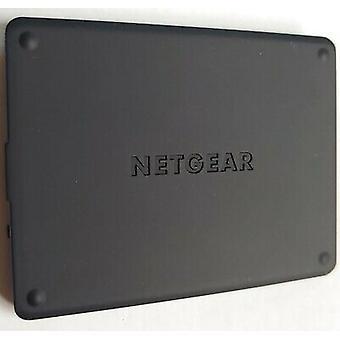 Original NETGEAR Jetpack AC791L, AC791 4G LTE Battery Door Back Cover