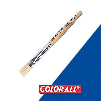 Collall Glue Brush 10cm