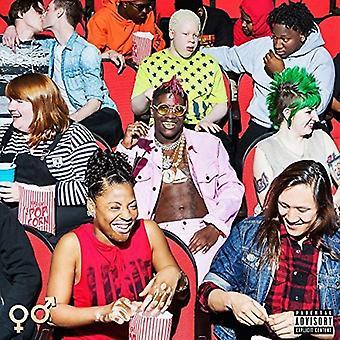 Lil Yachty - Teenage Emotions [Vinyl] USA import