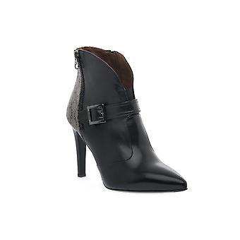 Nero Giardini 0135521100 ellegant hela året kvinnor skor