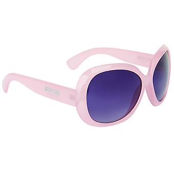 Sunglasses Women's Hope Butterfly Cat.3 Pink (019)