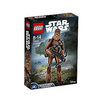 LEGO Chewbacca 75530