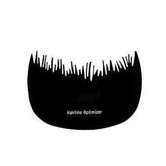 Keratyna Toppik Zagęszczanie Spray, Hair Building Fibers Loss Products, Instant