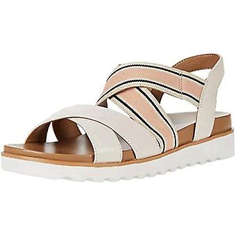 Aerosoles Women's Kings Park Sandal