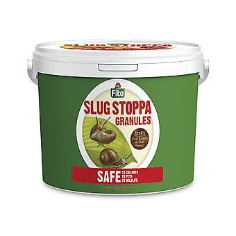Fito Slug Stoppa 5L 2011121