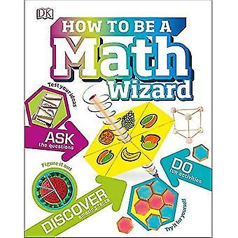 Hvordan man kan være en matematik guiden (Karriere for Kids)