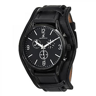 Reloj de los hombres So Charm MH298-NFN