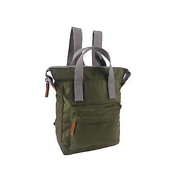 Roka Bags Bantry B Small Military