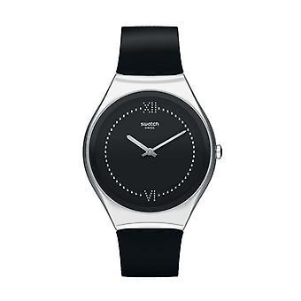 Swatch watch model skinalliage
