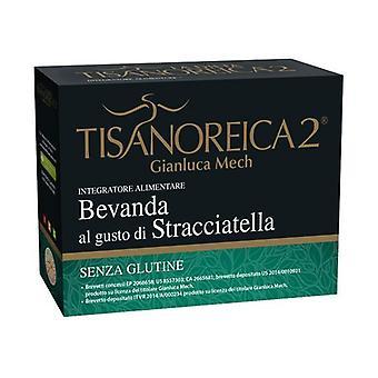 Stracciatella drink None