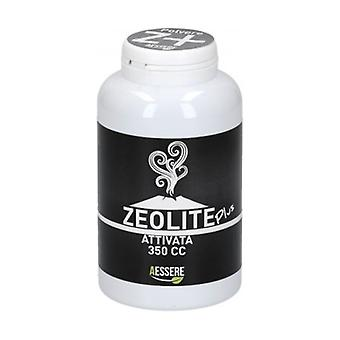 Aktivoitu Zeolite Plus Powder None