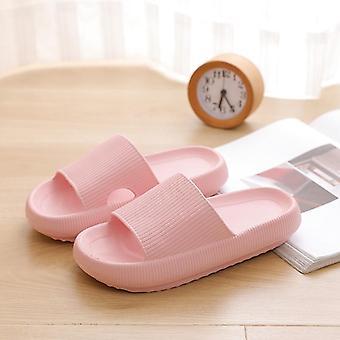 Vip Link Sandals Soft Footwear Stylish Design
