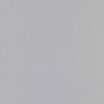 Plain Grey Striped Wallpaper Non Woven Washable Wallcovering