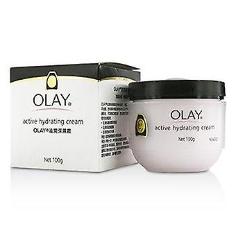 Active Hydrating Cream 100g or 3.5oz
