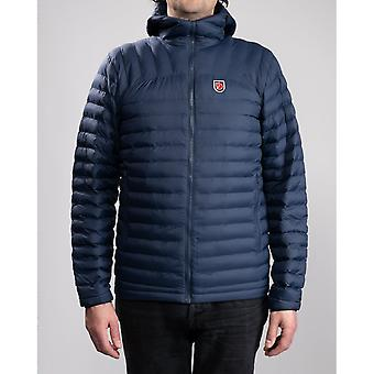 Fjallraven Fjallraven Expedition Lätt Mens Hoodie