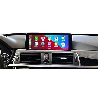 Caméra de vue arrière sans fil carplay Android Auto Interface Box System