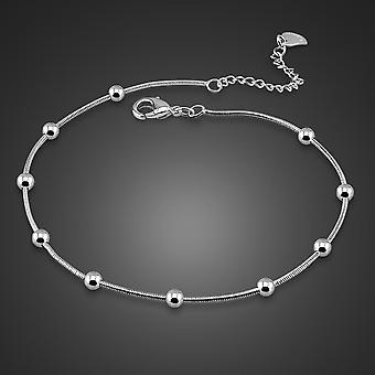 Sterling Silver nákotník