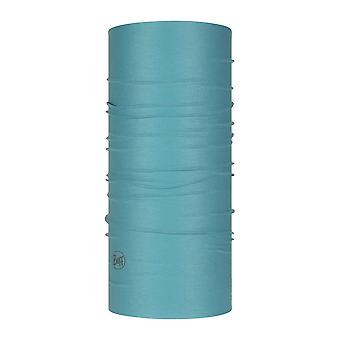 Buff Coolnet UV+ Neckwear ~ Solid malibu