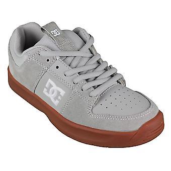 DC Shoes Lynx zero adys100615 gwh - men's footwear