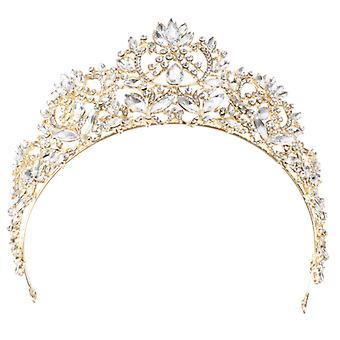 Fascia in strass Shiny Bride