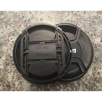 Ön Lens Kapağı Kapak Kamerası