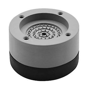 1pcs Anti Vibration Washer Feet Pad - Universal Washing Machine Anti-skid